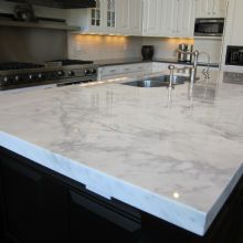 Granite Countertops In Wilmington Nc