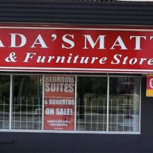 Mattress In Prince George British Columbia Furniture